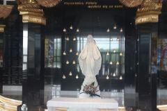 Akcja Katolicka w Licheniu i Toruniu
