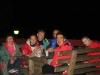 foto2011_05_0226