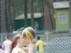foto2011_05_0350