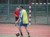 foto2011_05_0352
