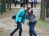 foto2011_05_0436