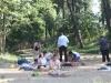 foto2011_05_0595