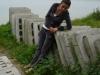 foto2011_05_0684