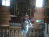 foto2011_05_0782