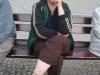 foto2011_05_0924