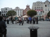 foto2011_05_0957