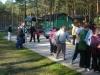 foto2011_05_1018