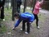 foto2011_05_1032