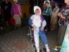 foto2011_05_1128