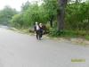 foto2011_05_1225