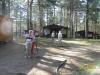 foto2011_05_1231