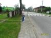 foto2011_05_1235