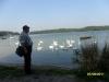 foto2011_05_1240