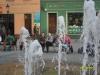 foto2011_05_1250