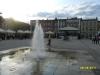 foto2011_05_1257