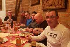 Ferie zimowe w Passo Tonale Włochy
