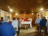 Pielgrzymka śladami Jana Pawła II