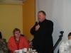 Spotkanie opłatkowe 2011