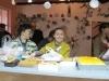 foto2011_12_0007