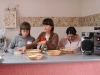 foto2011_12_0012