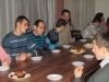 foto2011_12_0034