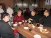 foto2011_12_0041