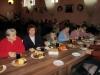 foto2011_12_0042