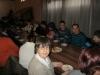 foto2011_12_0056