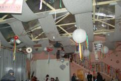 Spotkanie opłatkowe Ochotników Cierpienia 2010