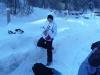 foto2011_14_0068